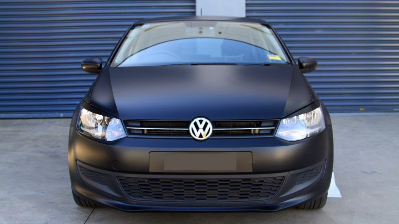 vw-polo-wrap-4