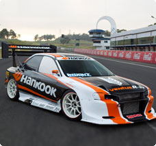 motorsport_graphicsthumb